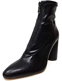 701debd6cc98a Amazon.co.uk: Zara - Women's Shoes / Shoes: Shoes & Bags