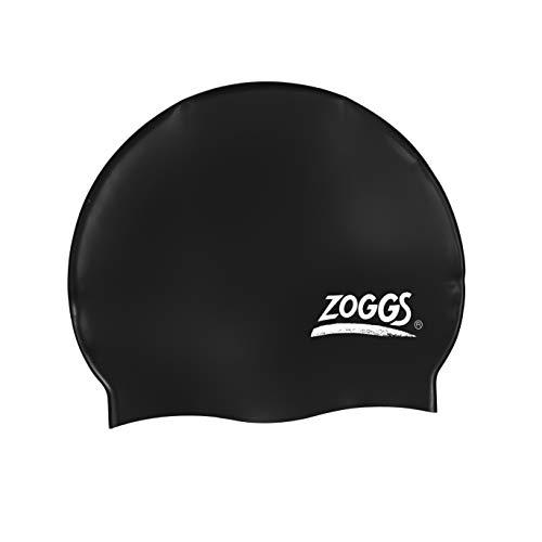 Zoggs Gorro de natación