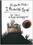 Image de I promessi sposi nei disegni di Federico Maggioni
