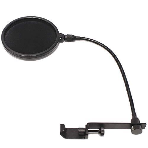 Cablematic Mikrofon Windschutz oder Pop A