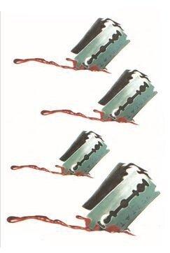 edealing-5pcs-3d-razor-blades-sang-lip-plaie-saignante-pour-hallowmas-tatouage-temporaire-autocollan