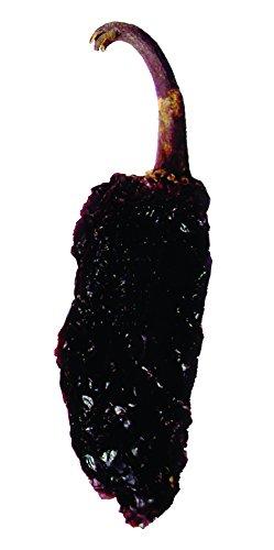 mexgrocer-chipotle-morita-whole-dried-chilli-1kg