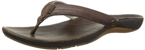 Reef Miss J Bay, Tongs femme