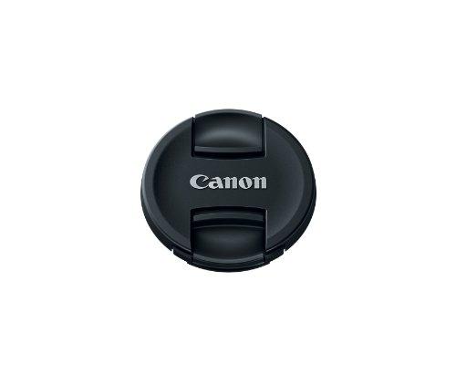 Canon E 67