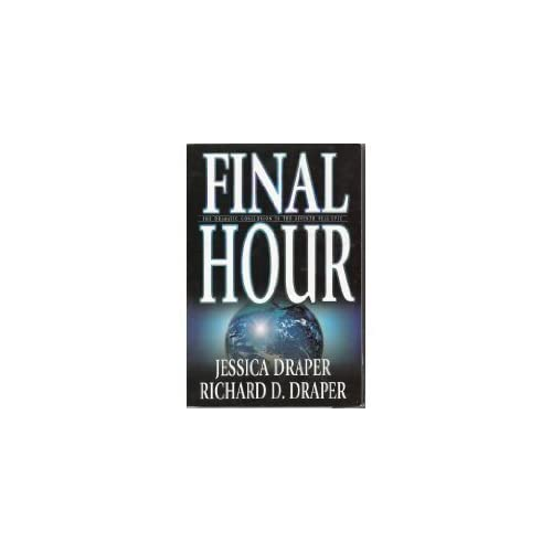 Final Hour: The Dramatic Conclusion to the Seventh Seal Epic