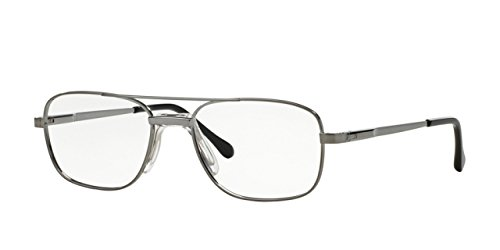 eyeglasses-sferoflex-2268-argent-a-angle-droit
