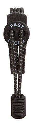 fast-laces-cordones-elasticos-color-negro