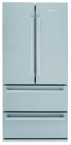 beko-gne-60020-x-side-by-side-a-kuhlen-384-l-gefrieren-149-l-edelstahl-fingerprint-free-no-frost-fre