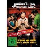 Jungfrau 40,Maennl Dvd Rental kostenlos online stream