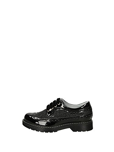 Nero Giardini A732560F French Shoes Fille