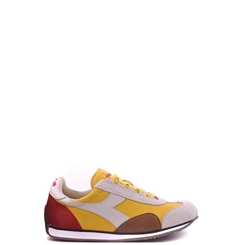Schuhe Diadora NN001 Gelb
