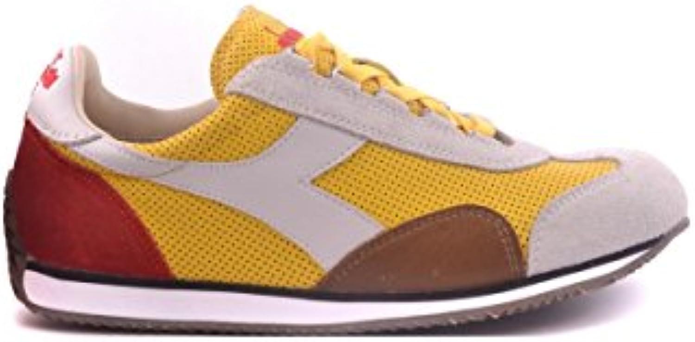 Gentiluomo   Signora scarpe da ginnastica Diadora NN001 promozioni Tocco confortevole Buon diverdeimento | Ottima qualità  | Scolaro/Ragazze Scarpa