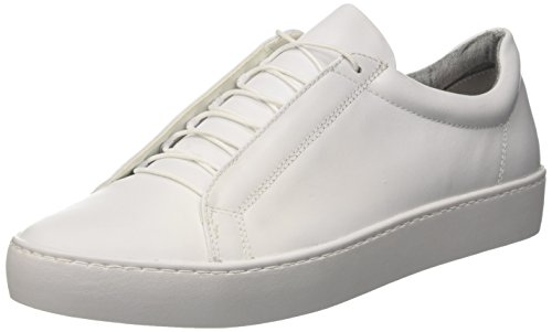 Vagabond Damen Zoe Sneaker, Weiß (White), 39 EU