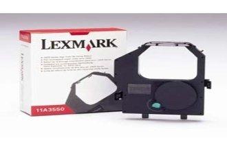 Original Lexmark 0011A3550 Nylonband (schwarz) für 2480, 2481, 2490, 2491, 2580, 2581, 2590, 2591, Forms Printer 2580, Forms Printer 2581, Forms Printer 2590, Forms Printer 2591 - Lexmark Forms 2590