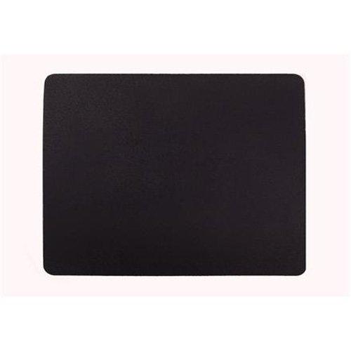 Acme 65271 Cloth Mouse Pad, Elektronisches Spielzeug, schwarz