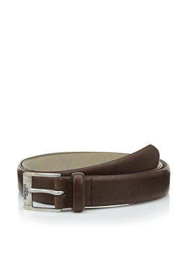 hackett-london-cinturn-piel-chocolate-es-34