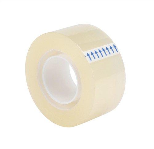 liz-earle-superskin-moisturiser-50ml