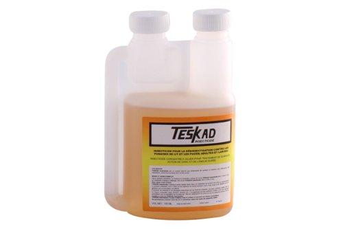 insecticide-concentre-teskad-100ml-anti-punaises-de-lit-anti-puces-anti-cafards-anti-mouches-anti-mi