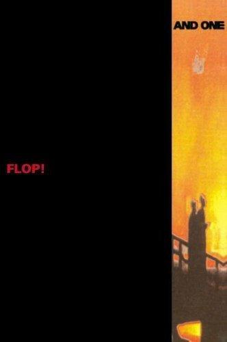 (Flop!)