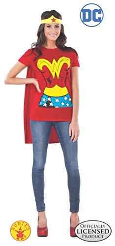 - Wonder Woman Kostüme Zubehör