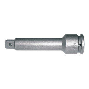 Verlängerung 1Zoll 4KT L.250mm ASW Sonderstahl