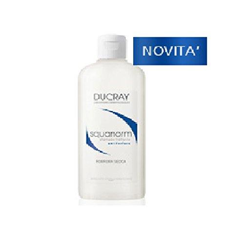 ducray-squanorm-shampoo-forfora-secca-200ml