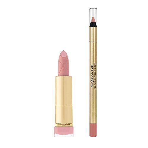 max-factor-colour-elixir-lipstick-725-simply-nude-plus-gratis-lip-liner-02-pink-petal-1er-pack-1-x-2