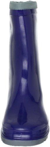 Beck Ritter dunkelblau 491, Jungen Stiefel Blau