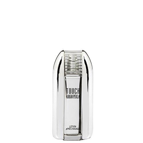 Grigio Perla Touch di La Perla, Dopobarba Uomo - Flacone 50 ml.