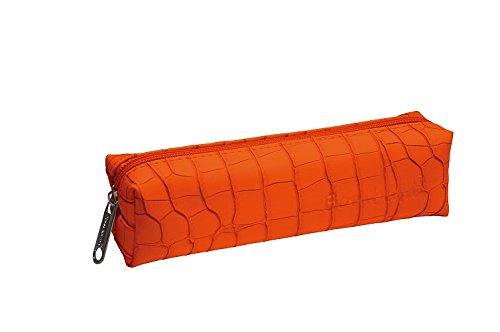 bombata-cocco-trousse-coin-pouch-20-cm-orange