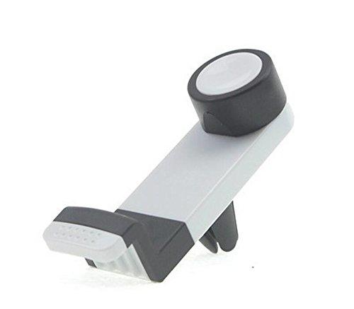 topwaysr-support-universel-de-telephone-portable-pour-voiture-extensible-et-rotatif-a-360-a-fixer-su