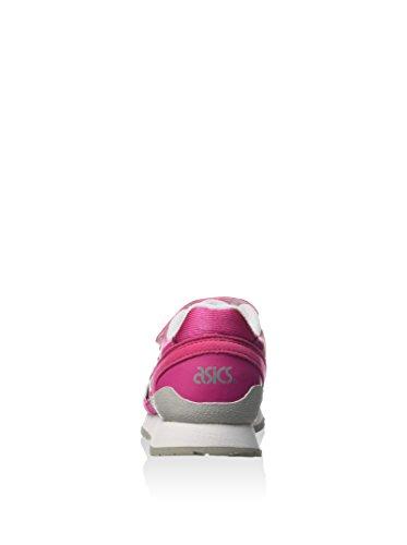 ASICS Pre-Atlanis GS, Chaussures Multisport Outdoor Mixte adulte Rose