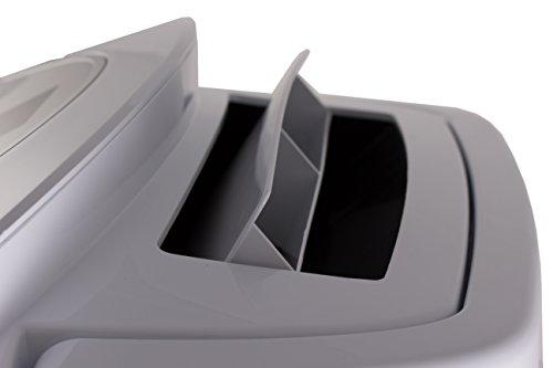 suntec-luftentfeuchter-dryfix-20-design-fuer-raeume-bis-150-m%c2%b3-65-m%c2%b2-entfeuchtungsleistung-20-ltag-inkl-luftreinigungsfunktion-inkl-waeschetrocknung-370-watt-4
