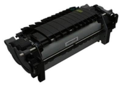 Lexmark 40X7101 - X792/C792 FUSER UNIT 220V