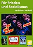 Produkt-Bild: Für Frieden und Sozialismus - Plakate der DDR