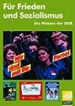 Für Frieden und Sozialismus - Plakate...