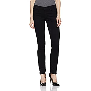 Allen Solly Women's Slim Jeans