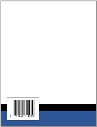 Wetenschappelijke Bladen: Eene Bloemlezing Van Dergelijke Werken Uit Het Buitenland, Voor Nederland Bewerkt