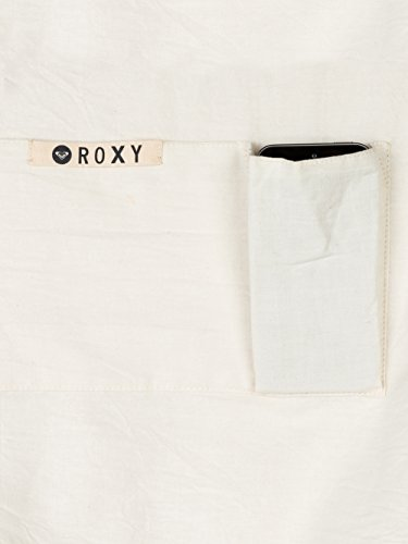 RoxyARJBP03074 - Borsa donna (YCQ0)