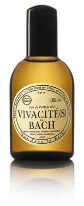 Elixir & Co Eau De Parfum Vivacite Vaporisateur 115ml