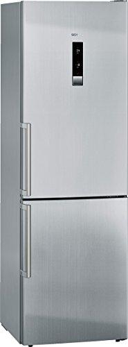 Siemens KG36NXI42 - No Frost