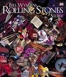 Image de The Rolling Stones Story