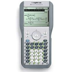 texas-instruments-ti-nspire-cas-calcolatrice