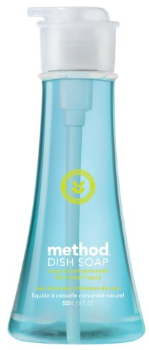 dish-pump-sea-minerals-18-oz-pump-bottle-sold-as-1-each