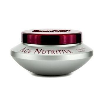 Age Nutritive by Guinot Creme de Soin Visage Face Cream 50ml