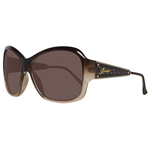 Guess Sonnenbrillen GU7234 BRN-34