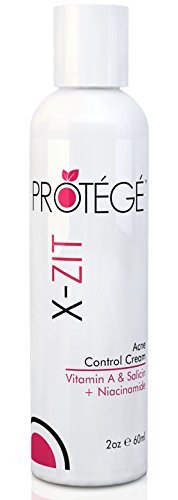 x-zit-natural-acne-control-treatment-cream-best-for-controlling-acne-for-teens-and-adults-benzoyl-pe