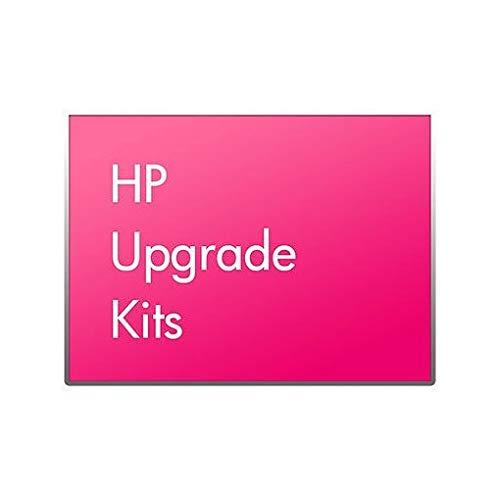 HP Hewlett Packard Enterprise NEBS Telco Convers cage kit **New Retail**, 707865-B21 (**New Retail** DL380p Gen8) - Neb Kit