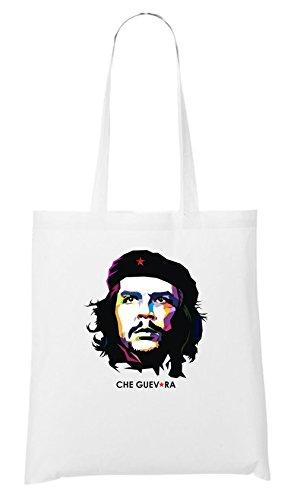 Preisvergleich Produktbild Certified Freak Che Colors Bag White