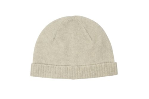 66 Grad North Unisex Kinder Idun Hat, hellgrau
